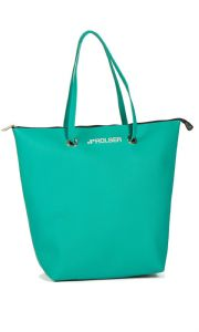 Rolser S shopping bag - Reduced from £35 to £29.50